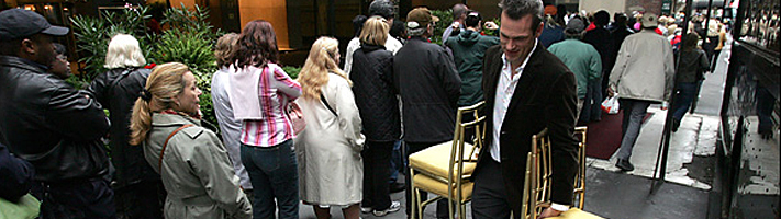 Hotel Liquidation History Past Sales National Content Liquidators