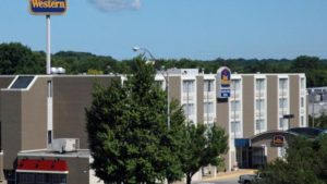 Best-Western-CooperS-Mill-Hotel-photos-Exterior
