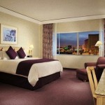 2241284-Riviera-Hotel-and-Casino-Guest-Room-3-DEF