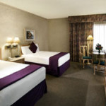 classic-rooms-at-riviera-hotel-and-casino-las-vegas-sm