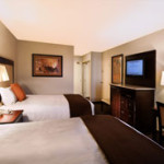 luxury-rooms-at-riviera-hotel-and-casino-las-vegas-sm